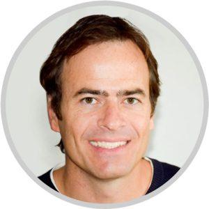 Gavin Payne - Managing Director