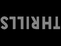 THRILLS-greyscale