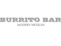 burrito-bar-greyscale