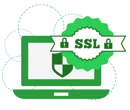 newsprout-SSL-certificates-website-security