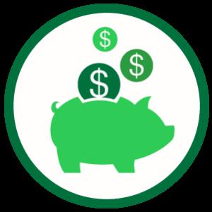no-fees-icon