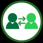 passionate-support-icon