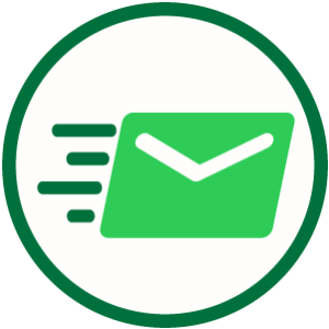 professional-email-icon