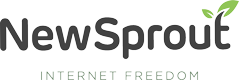 NewSprout
