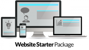NewSprout-Web-Design-Starter-Package