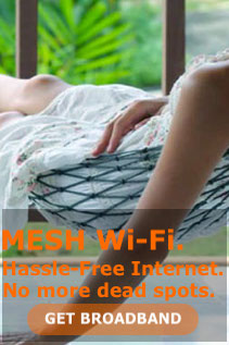 NewSprout-free-internet-sidebar-promo