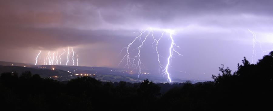 lightning-modem-router