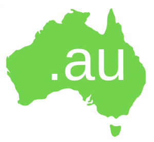 Direct .au domains will soon b...